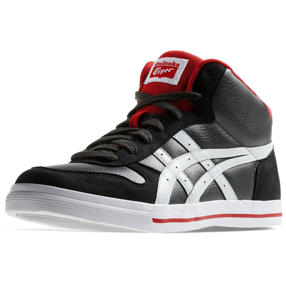 asics onitsuka tiger aaron mt sneaker shoes trainers sneakers casual ebay cfa17b477d8
