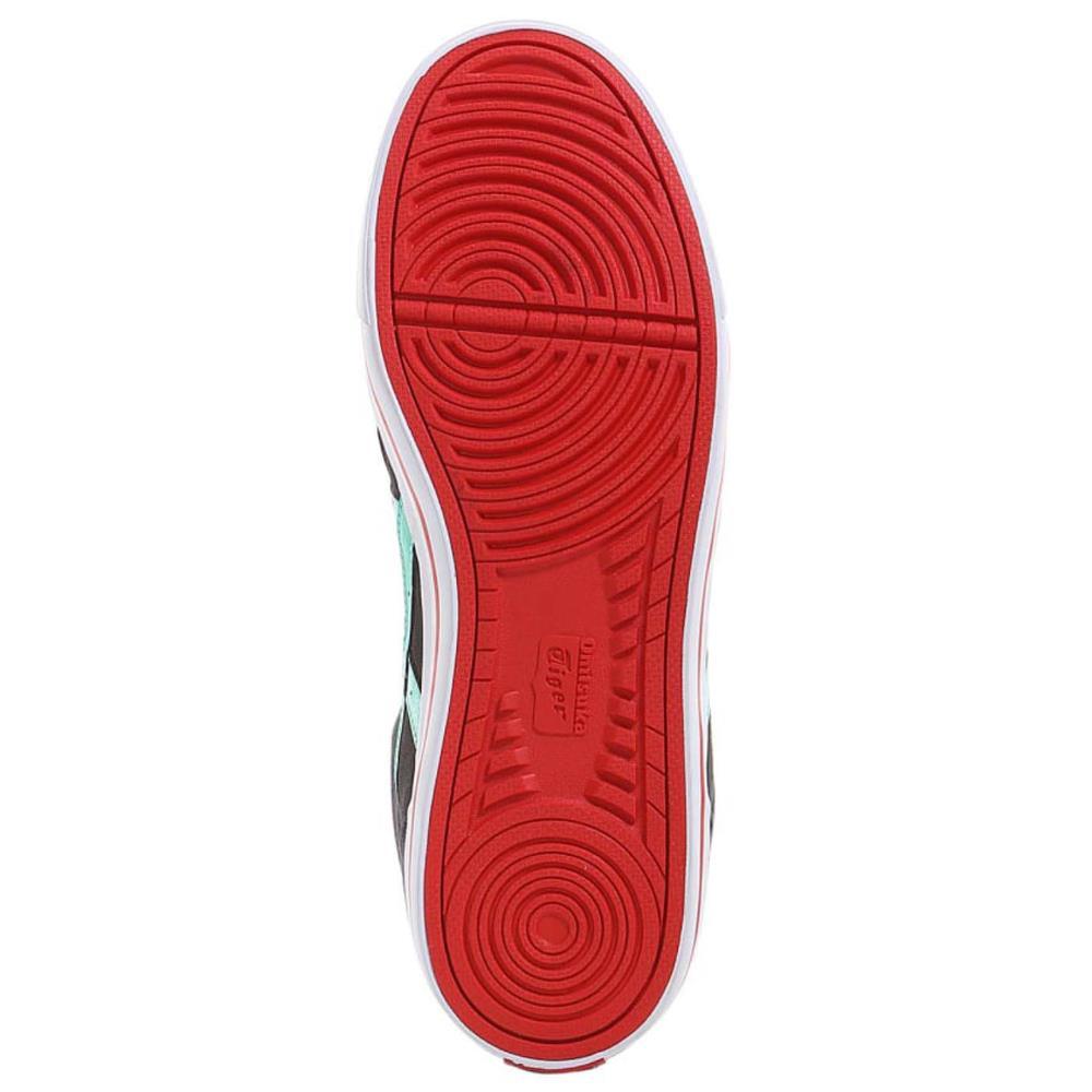 Asics-Onitsuka-Tiger-Aaron-MT-CV-Sneaker-Schuhe-Sportschuhe-Turnschuhe-Freizeit Indexbild 7