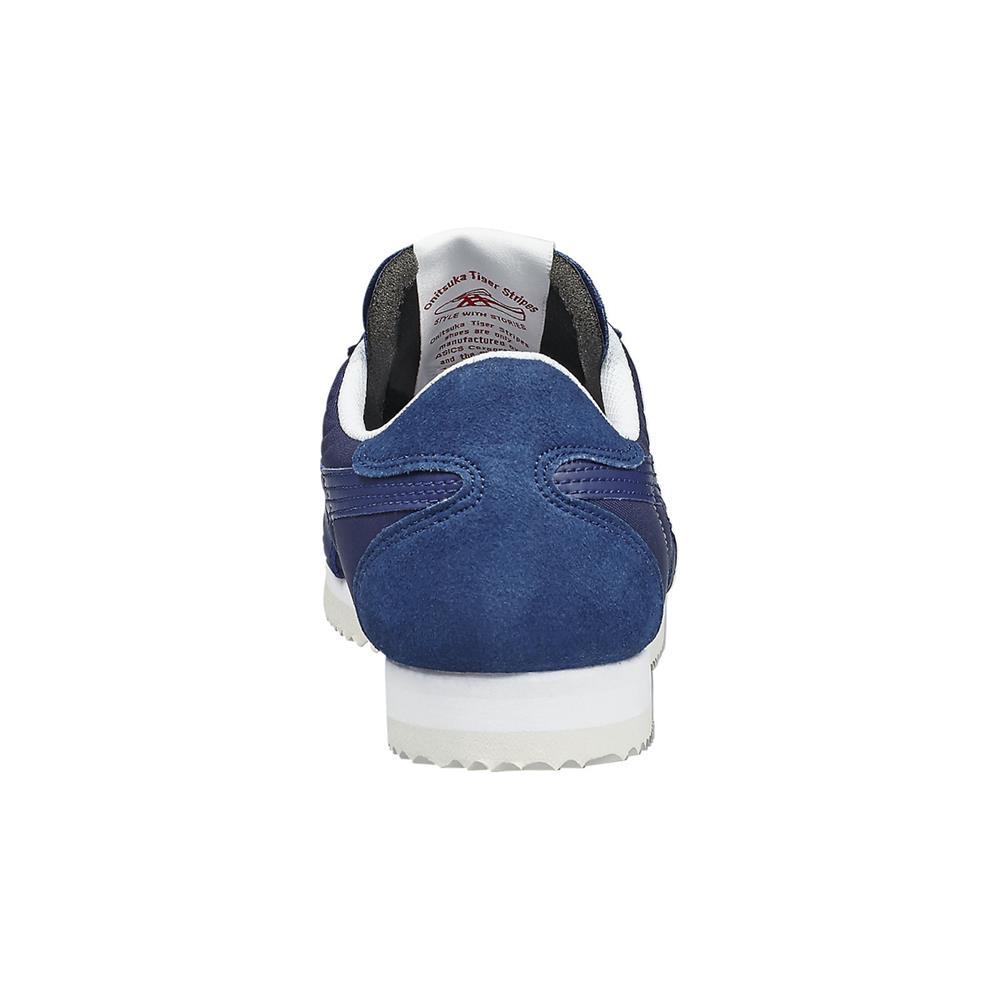 Asics Sneaker Onitsuka Tiger Corsair Sneaker Asics Schuhe Sportschuhe Turnschuhe Freizeit 06c0d3
