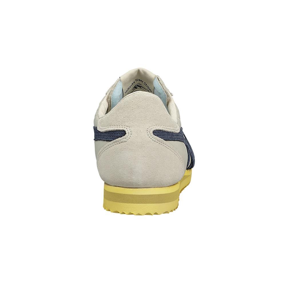 Asics Onitsuka Tiger Corsair Vin Freizeit Sneaker Schuhe Sportschuhe Turnschuhe Freizeit Vin 03b48e