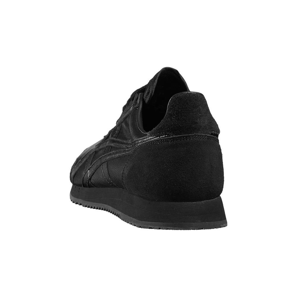 e75a1e4e1 ... ASICS ASICS ASICS Onitsuka Tiger dualio Pelle Sneaker Scarpe Scarpe  Sportive Scarpe da ginnastica tempo libero ...