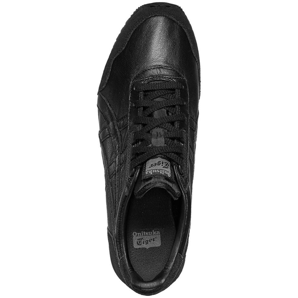 Onitsuka scarpe Tiger libero sportive sneaker Dualio sneakers in pelle Asics il per tempo HTdwT