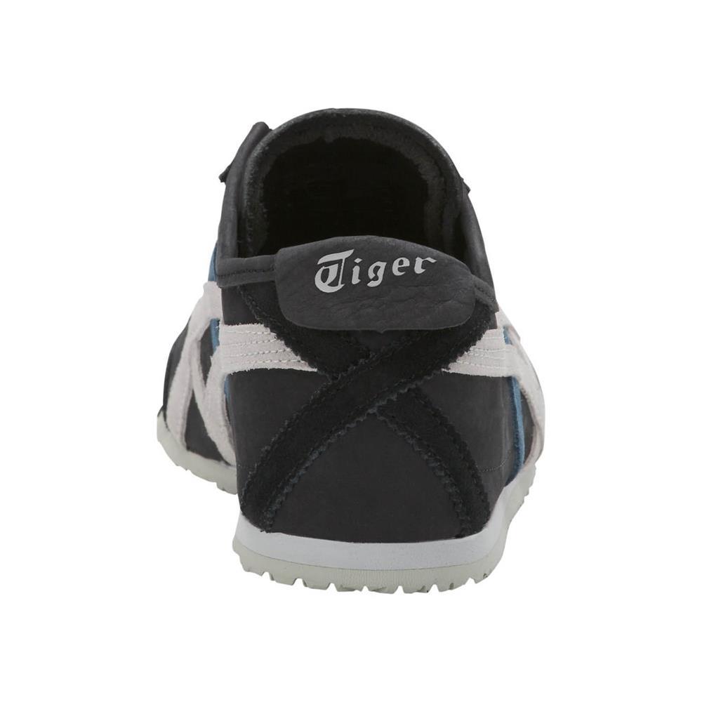 Mexico Tiger Unisex Turnschuhe Sportschuhe Asics 66 Schuhe Sneaker Onitsuka gpAxwOqn7