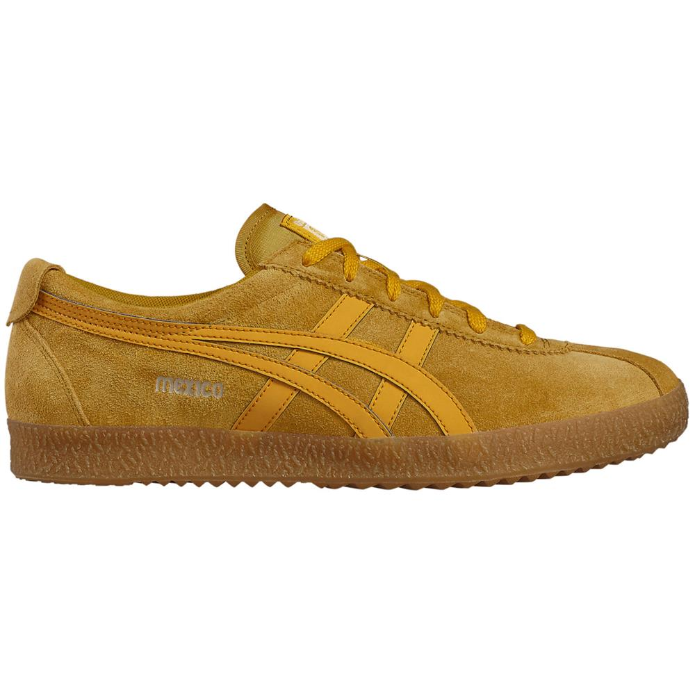 Asics Onitsuka Tiger Mexico Delegation Sneaker Schuhe Turnschuhe Sportschuhe Turnschuhe Schuhe 0b480f