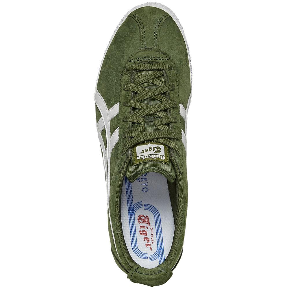 Asics-Onitsuka-Tiger-mexico-delegacion-cortos-zapatos-zapatillas-calzado-deportivo