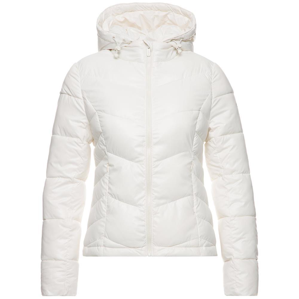 miniatura 28 - Pepe-Jeans-Imani-Damen-Jacke-Winterjacke-Kapuzenjacke-Steppjacke