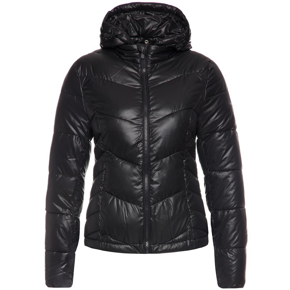 miniatura 24 - Pepe-Jeans-Imani-Damen-Jacke-Winterjacke-Kapuzenjacke-Steppjacke
