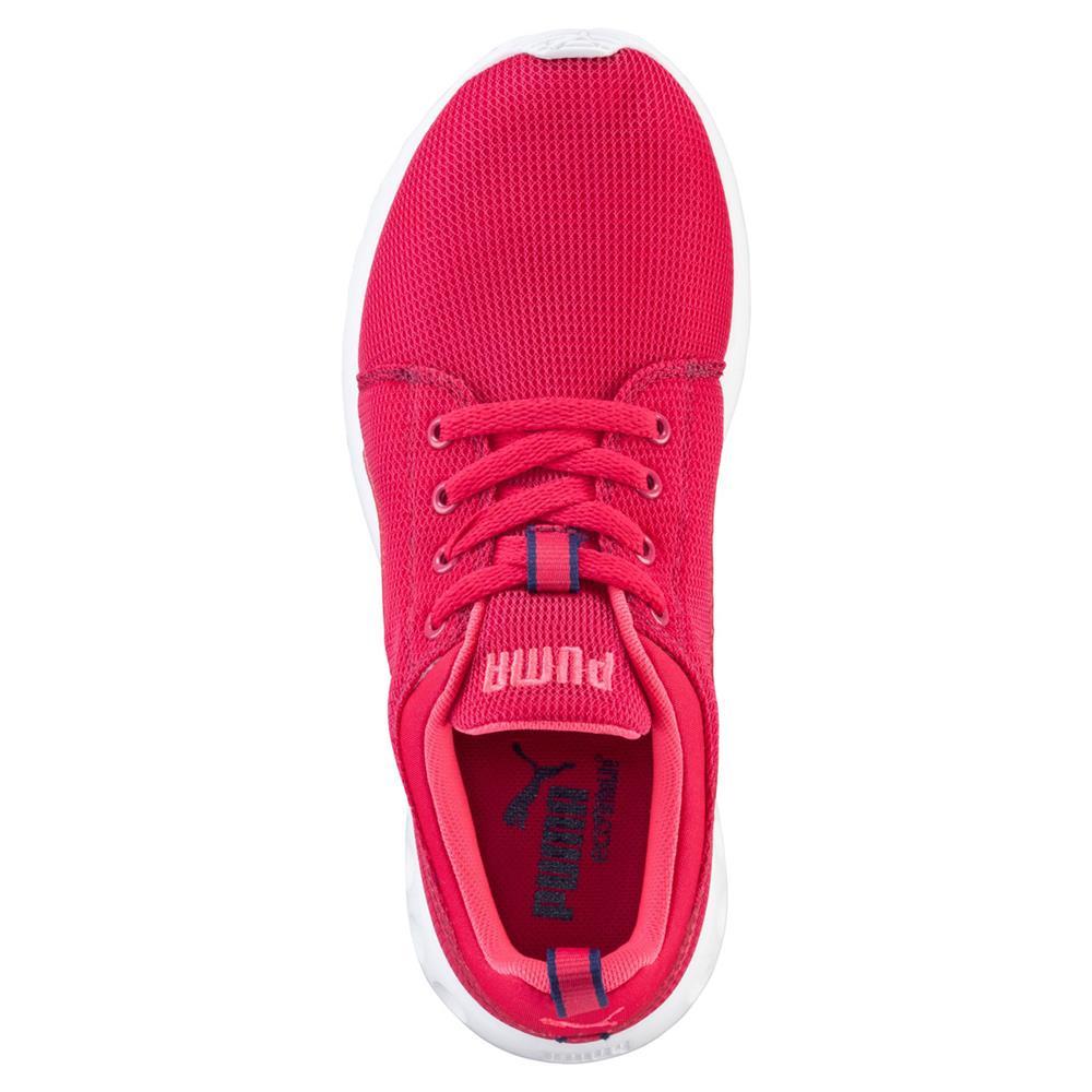 Puma-Carson-Runner-Damen-Schuhe-Sneaker-Sportschuhe-Laufschuhe