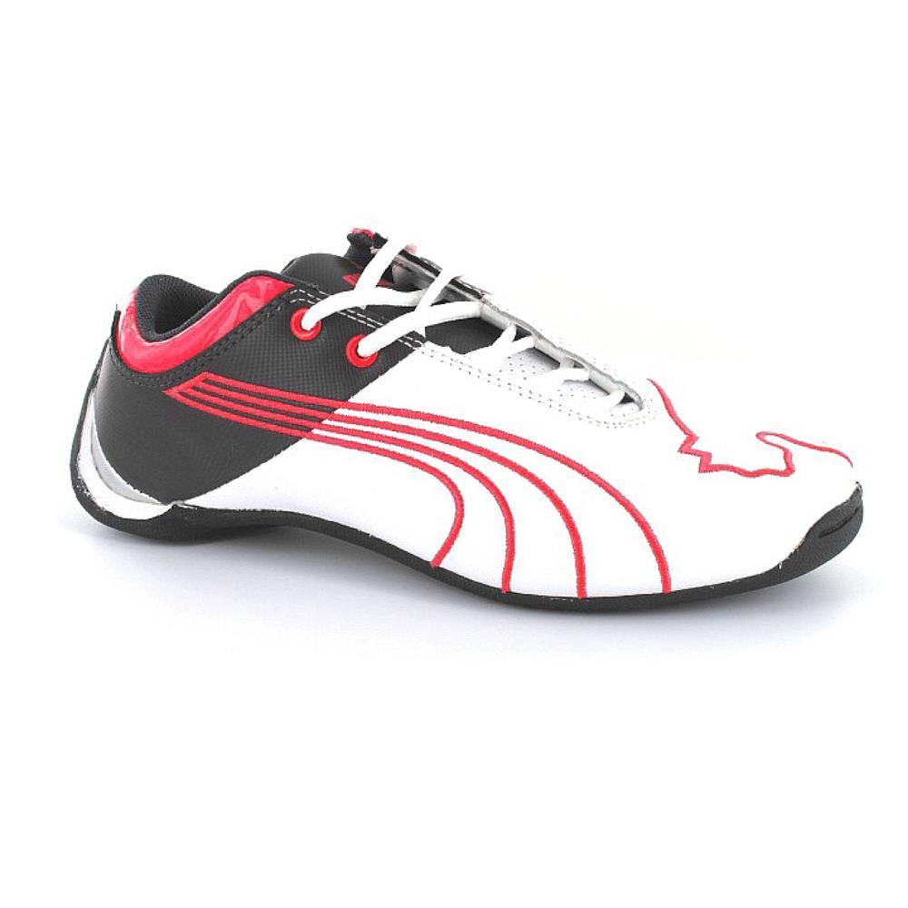 Big Puma Cat Schuhe Damen Sneaker Kinder M1 Kinderschuhe Turnschuhe Future qO4AwnOt