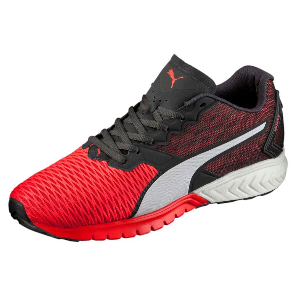 Puma Ignite dual men s running shoes sneaker trainers  cf5b40c66