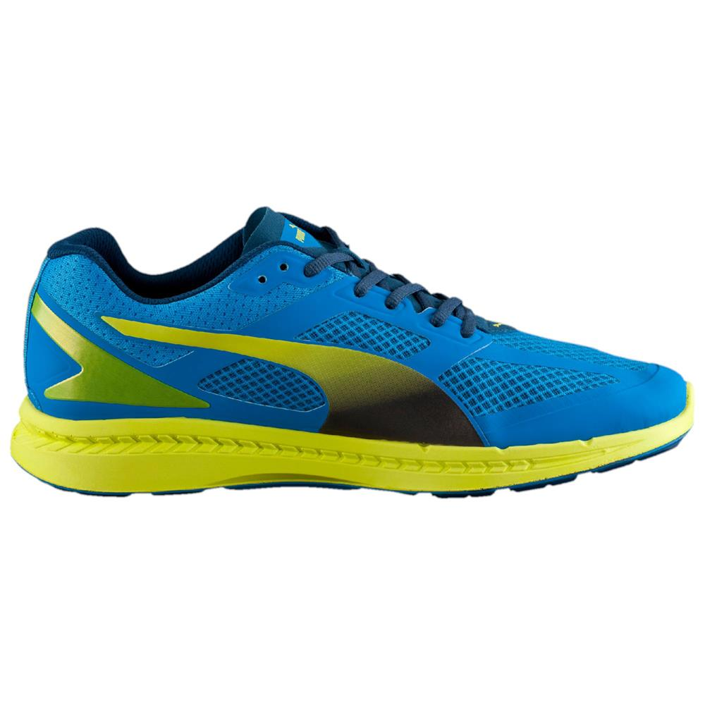 Puma Ignite Xt Core Running Shoes Mens