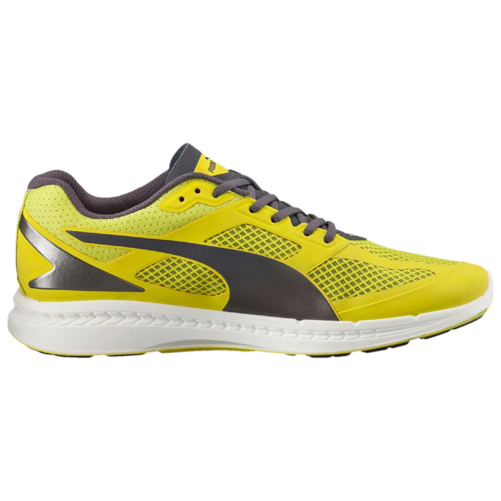 507bf05883bd Puma Ignite Mesh Running Shoes Running Shoes Sports Shoes Fitness ...