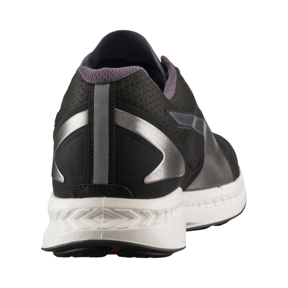 f6645ba6097230 Puma Ignite Mesh Running Shoes Running Shoes Sports Shoes Fitness ...