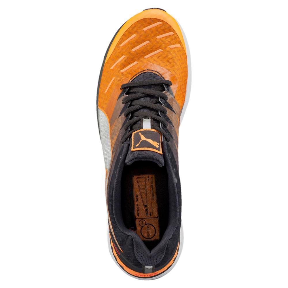 Puma Speed 300 Ignite hommes chauss.course chauss.course hommes chauss. Basket chauss.sport baskets 87567e