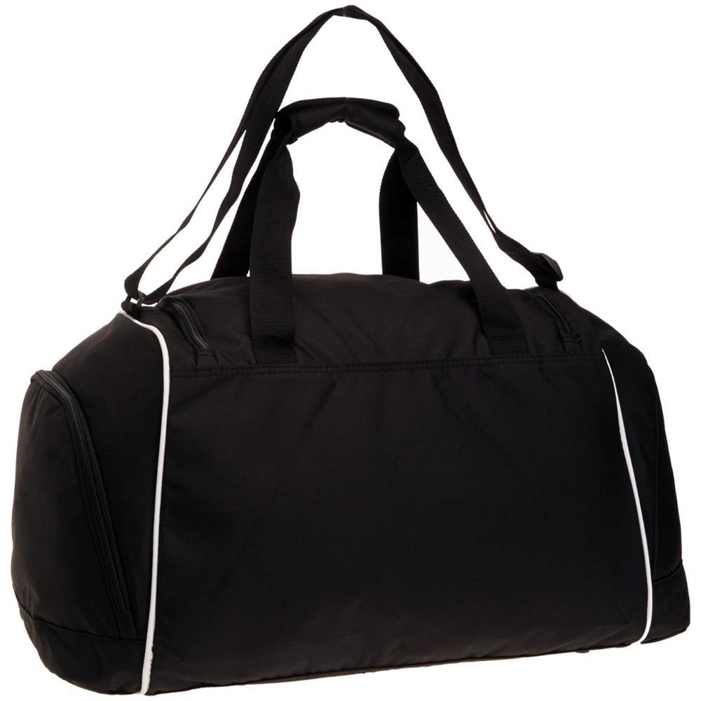 Puma-Team-Medium-Bag-Tasche-Fitness-Reisetasche-Sporttasche-Gr-M