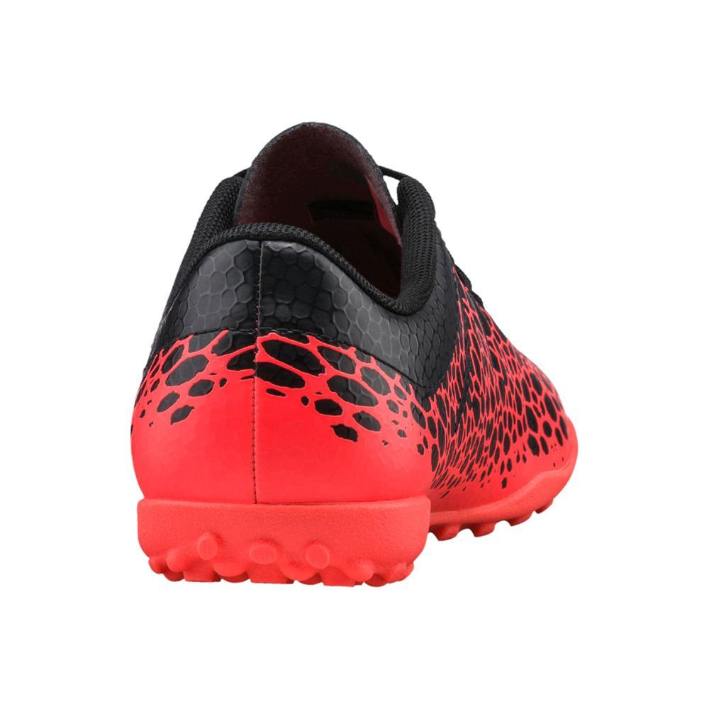 Evopower Pour Graph Puma De Enfants Multinocken Chaussures Soccer Vigor Tt 4 zAwdqP