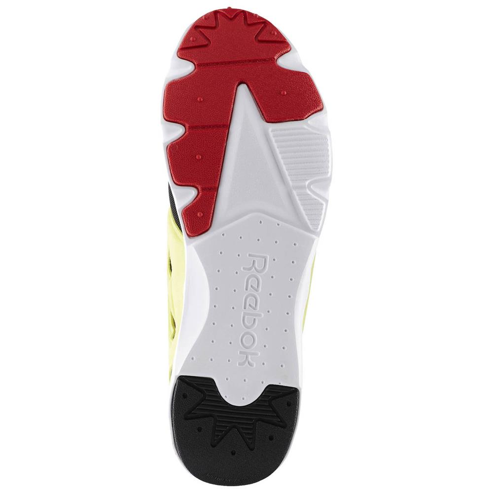 OG FuryLite de Reebok Classic zapato fitness zapatillas de tenis