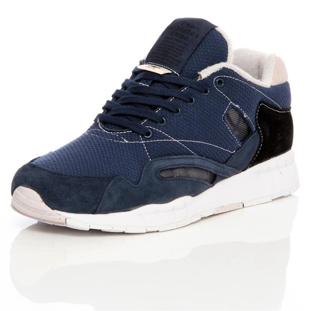 72f46dcd5c36 gs shoes on sale   OFF47% Discounts
