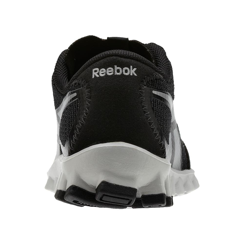 12f3d9c2f59c Reebok Realflex Optimal 3.0 Children Shoes Trainers Sneakers Running ...
