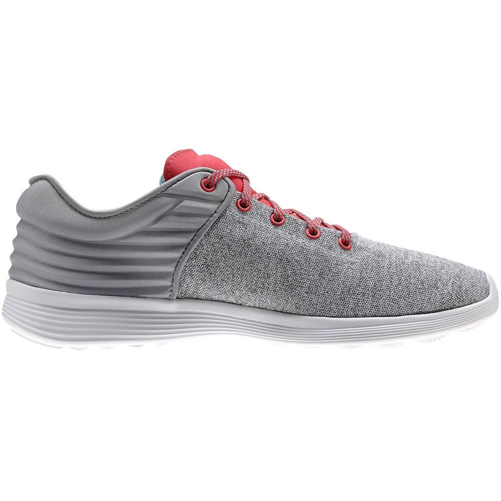 Reebok-skyscape-Fusion-Sneaker-Scarpe-Scarpe-Sportive-Scarpe-da-Ginnastica miniatura 5