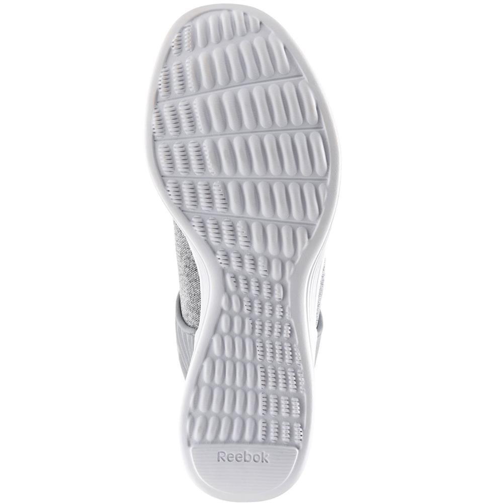 Reebok-skyscape-Fusion-Sneaker-Scarpe-Scarpe-Sportive-Scarpe-da-Ginnastica miniatura 7