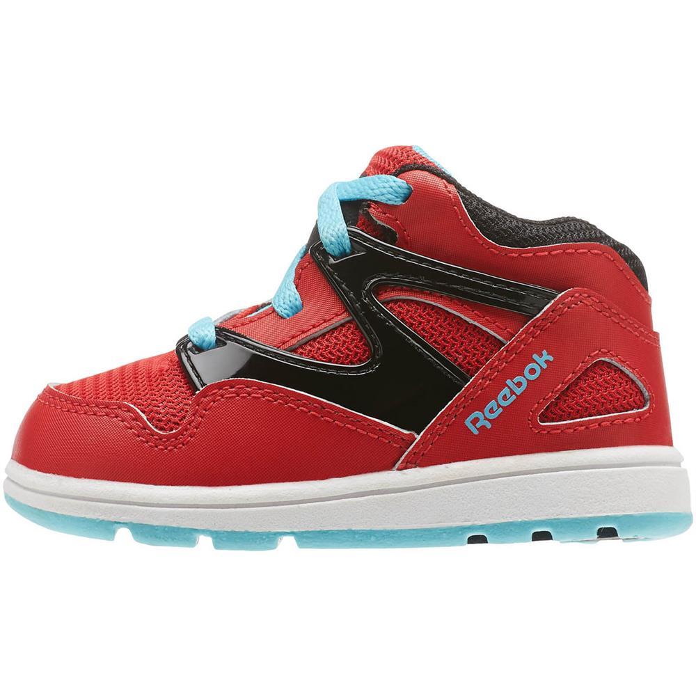 reebok versa pump omni lite shoes kids sneaker kids shoes sports shoes ebay. Black Bedroom Furniture Sets. Home Design Ideas