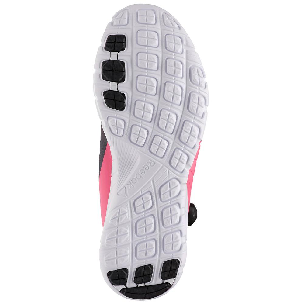 Reebok ZPump Fusion 2.0 Sneaker Damen Schuhe Sportschuhe Laufschuhe Sneaker 2.0 Turnschuhe f8f711