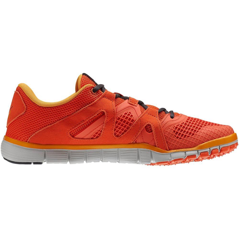 Zapatillas-deportivas-Reebok-ZQuick-TR-2-0-de-fitness