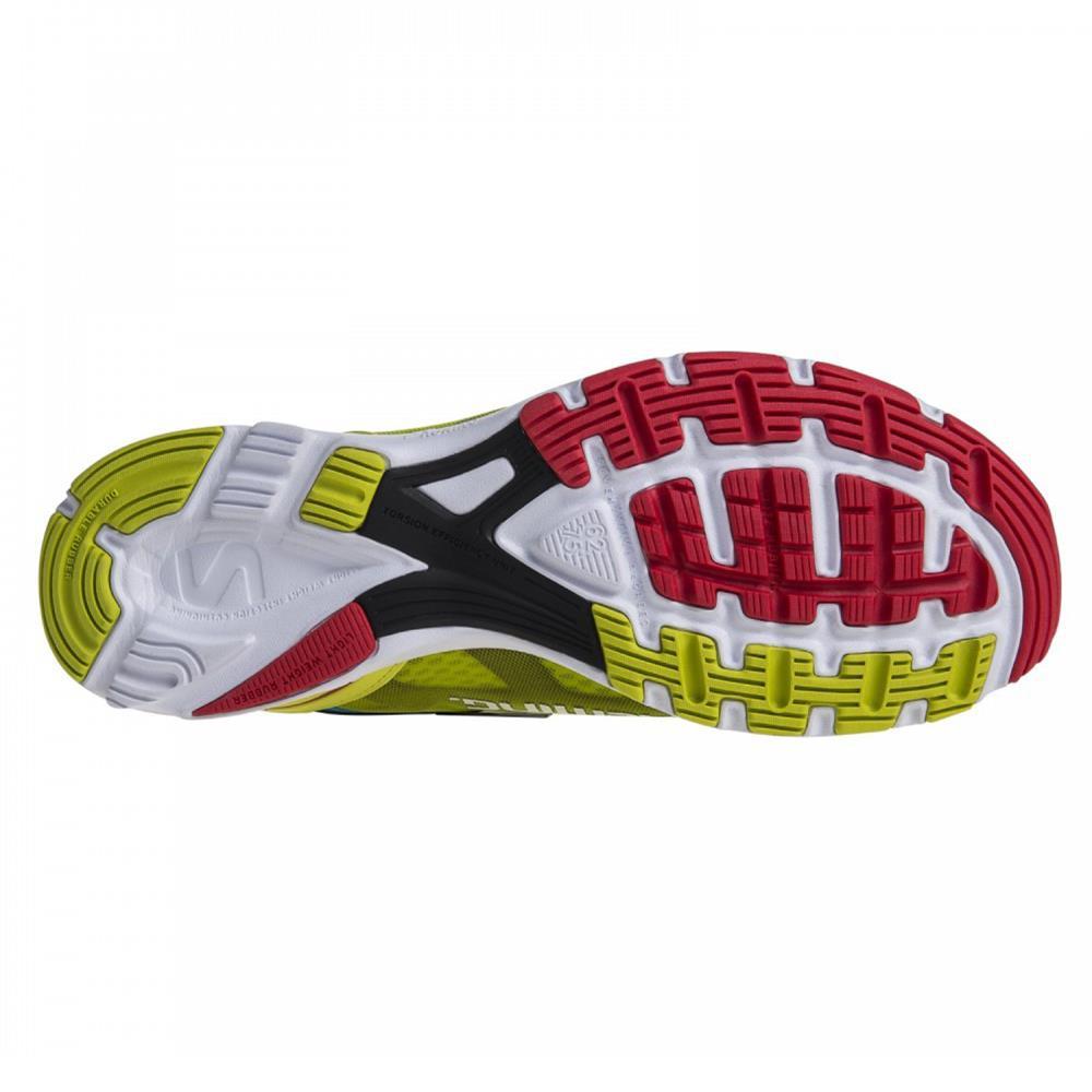 Salming-Distance-zapatillas-deportivas-para-correr-para-hombre
