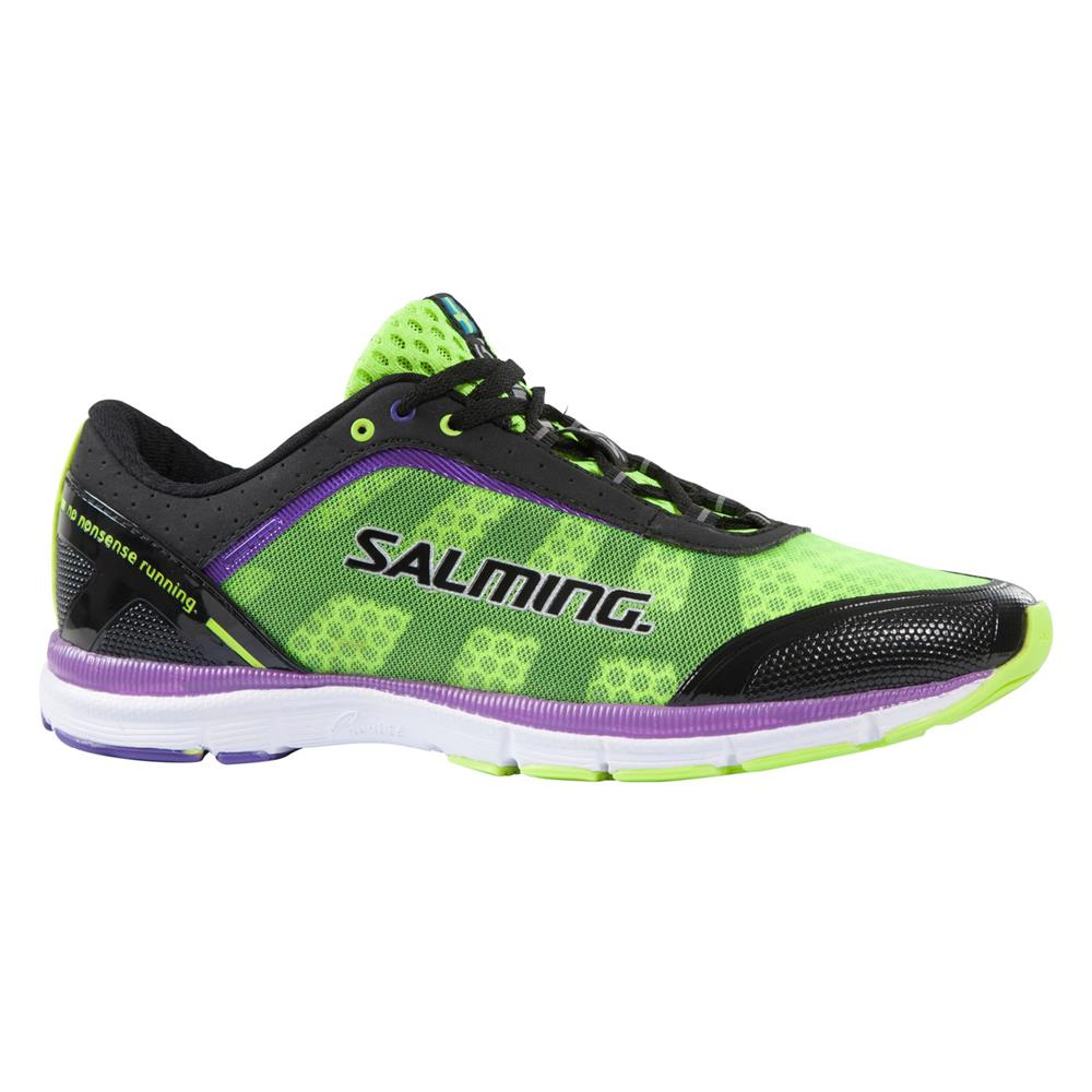 Salming-Speed-women-039-s-running-shoes-sports-