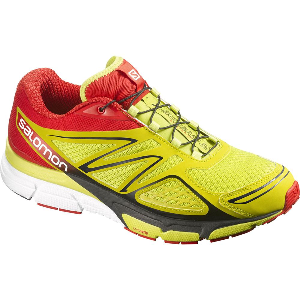 Zapatillas-deportivas-Salomon-X-Scream-3D-para-trail-running