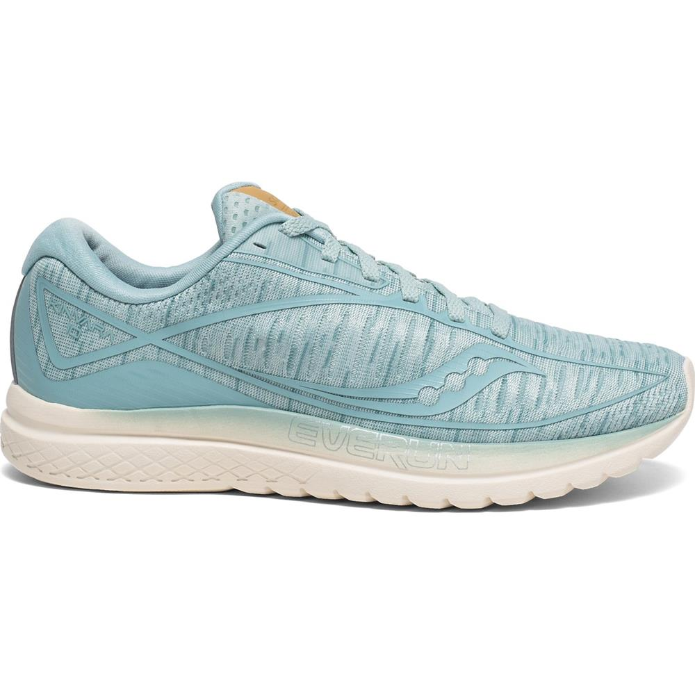 Details about Saucony Kinvara 10 Womens Running Shoes Running Shoes Sports Shoes Sneakers show original title
