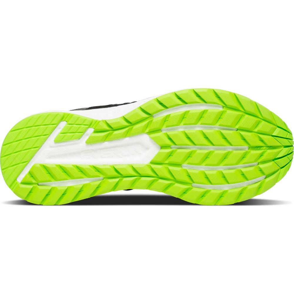 Details zu Saucony Triumph ISO 4 Herren Laufschuhe Running Schuhe Sportschuhe Turnschuhe