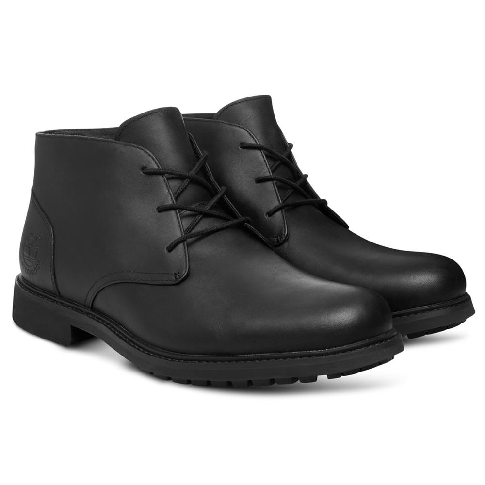 timberland ek stormbuck chukka boots herren stiefel stiefeletten schuhe ebay. Black Bedroom Furniture Sets. Home Design Ideas