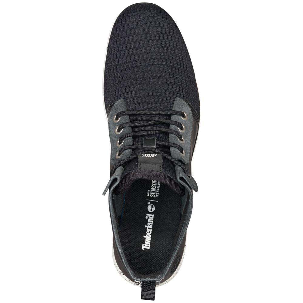 sportive da Chukka Scarpe Killington Timberland Sneakers donna Scarpe Sneaker 6q0TanRfw