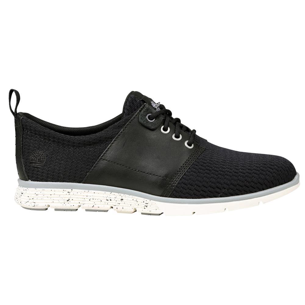 Details zu Timberland Killington Oxford Damen Schuhe Sneaker Sportschuhe Turnschuhe