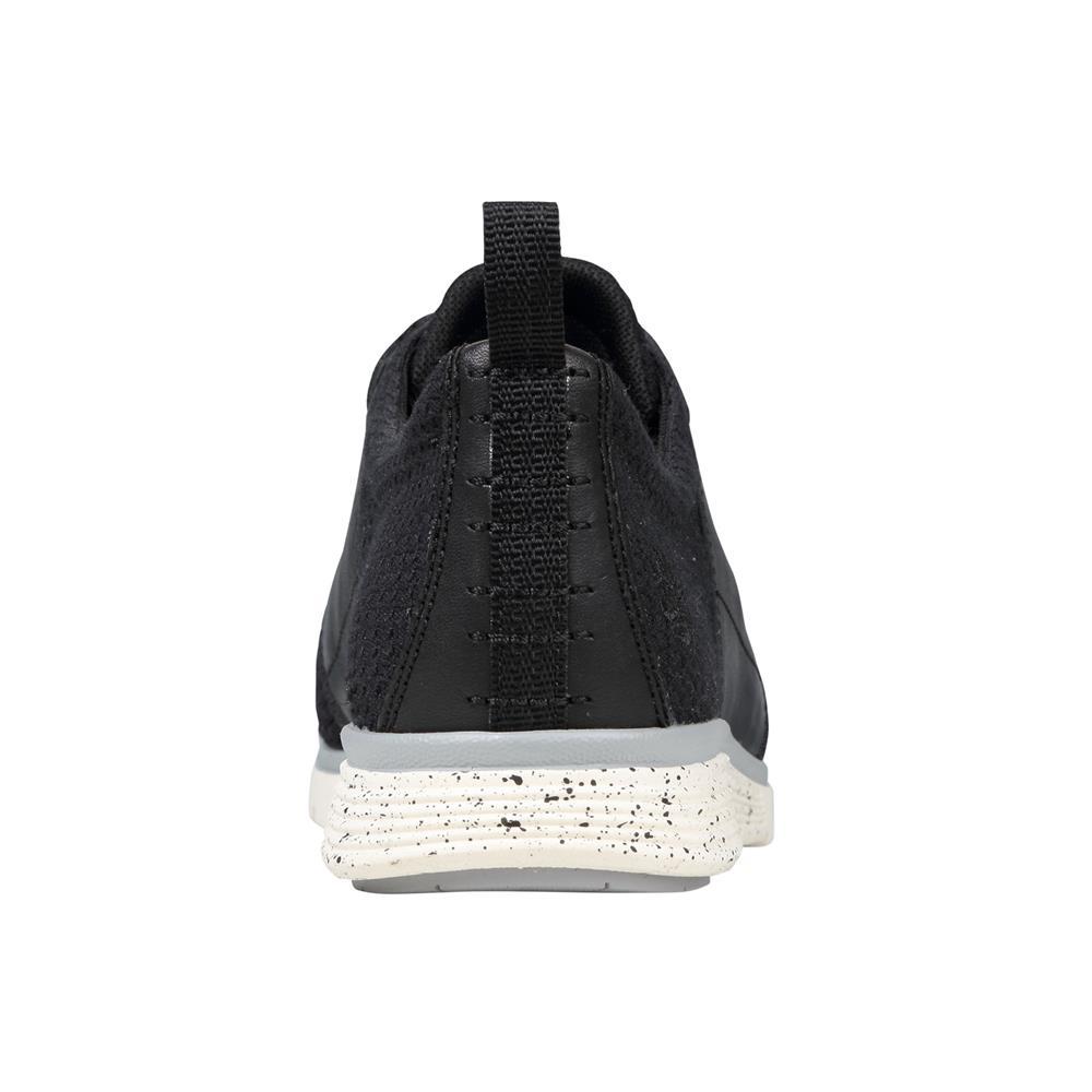 Damen Oxford Sneaker Schuhe Turnschuhe Killington Sportschuhe Timberland 8SxnBA8