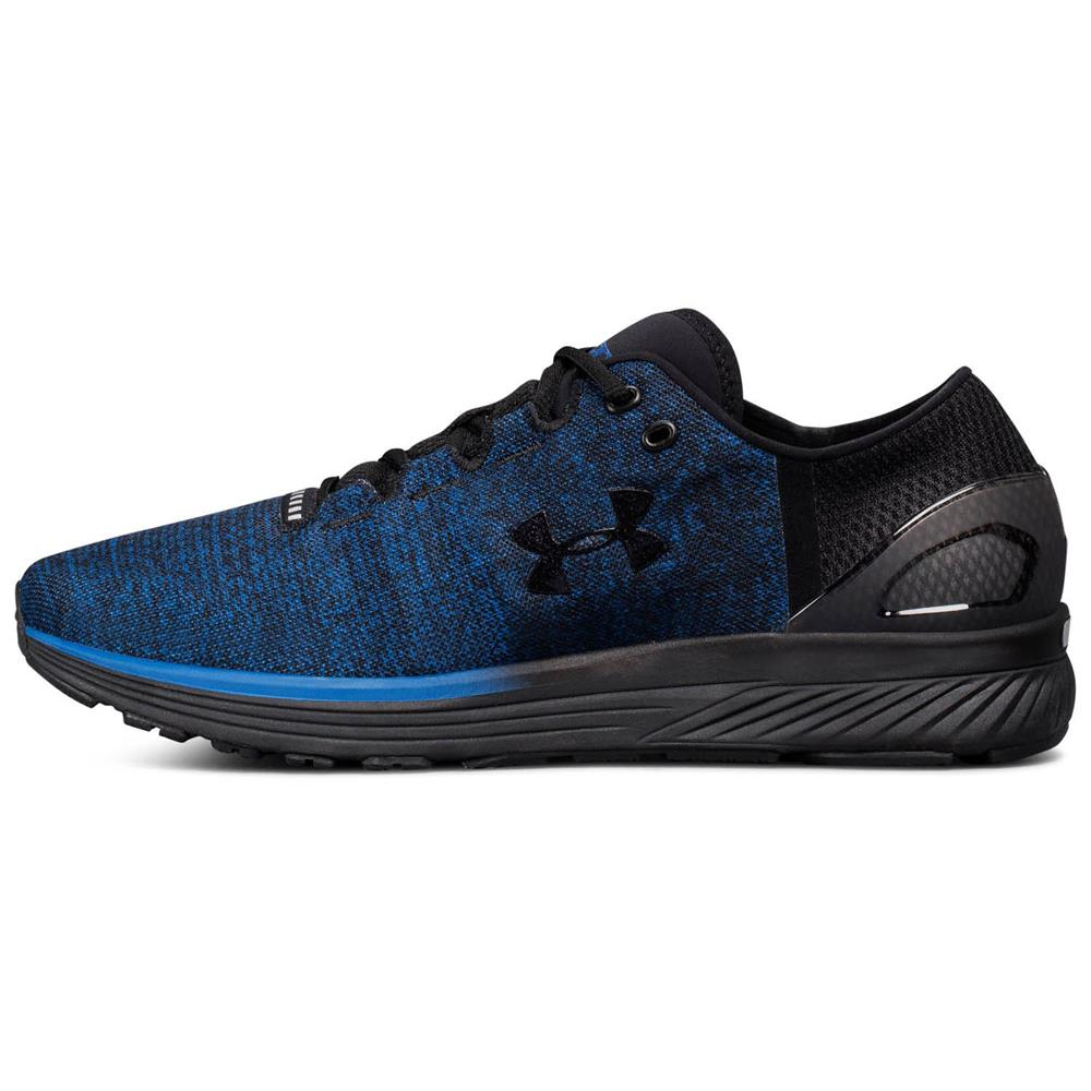 Under-Armour-Charged-Bandit-3-Mens-Running-Shoes-Running-UA-Shoes-Sports-Shoes thumbnail 8