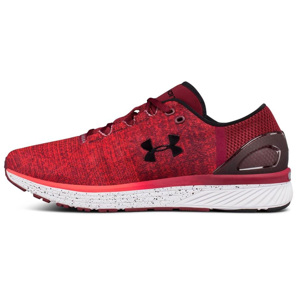 Under-Armour-Charged-Bandit-3-Mens-Running-Shoes-Running-UA-Shoes-Sports-Shoes thumbnail 28