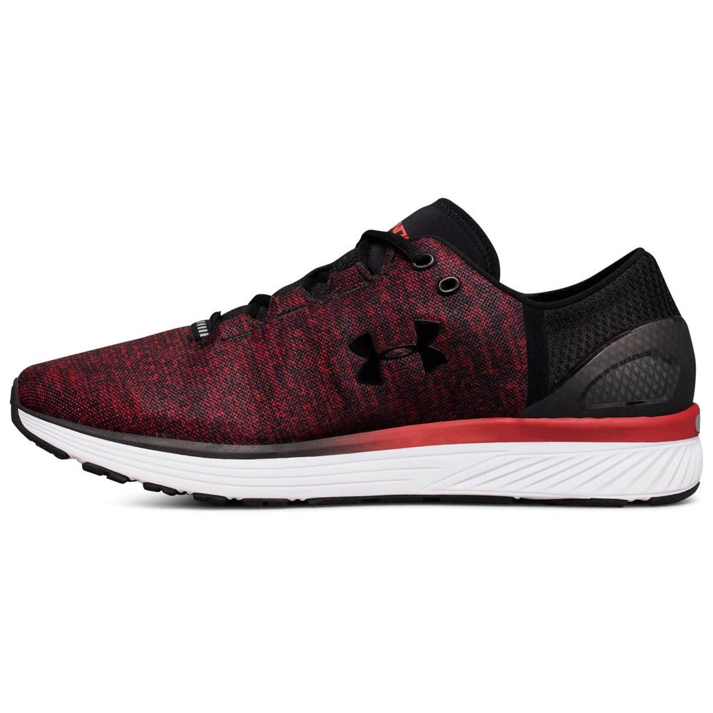 Under-Armour-Charged-Bandit-3-Mens-Running-Shoes-Running-UA-Shoes-Sports-Shoes thumbnail 13