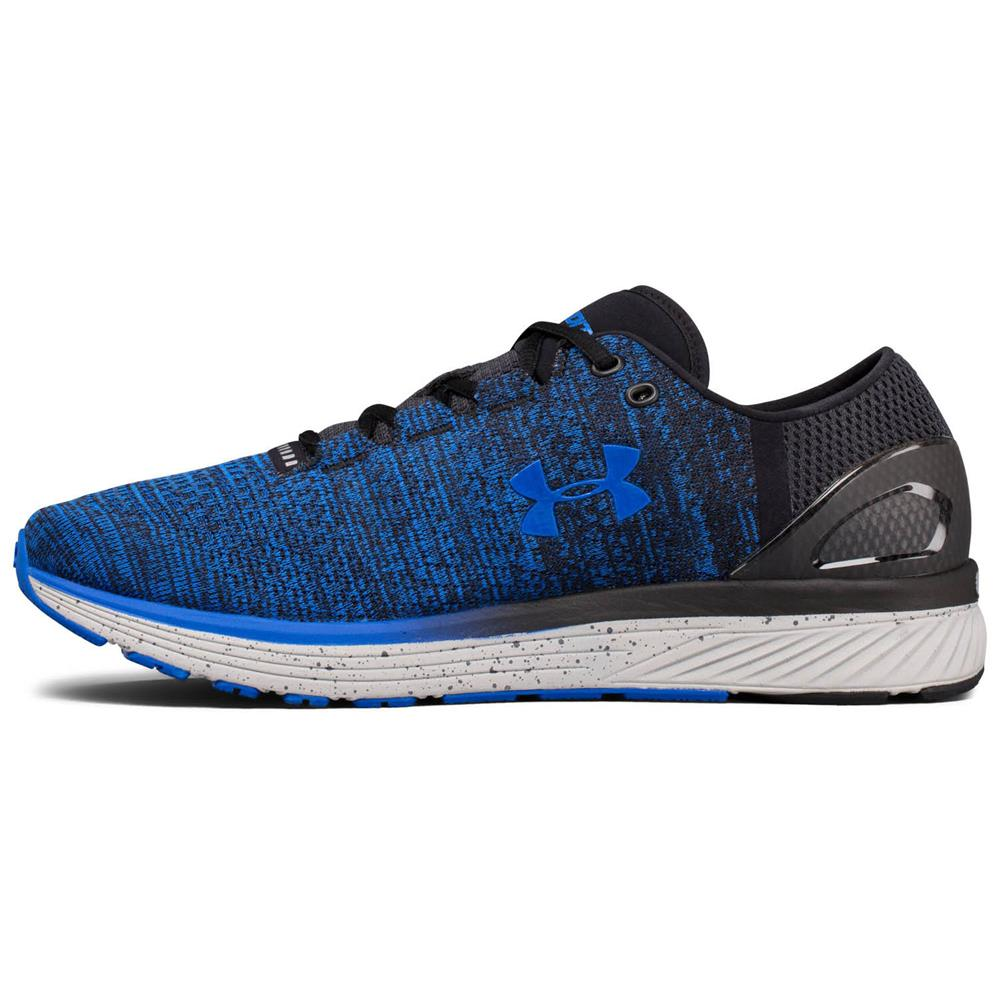 Under-Armour-Charged-Bandit-3-Mens-Running-Shoes-Running-UA-Shoes-Sports-Shoes thumbnail 18