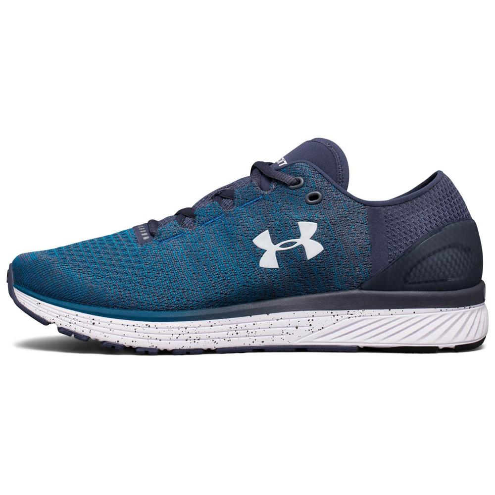 Under-Armour-Charged-Bandit-3-Mens-Running-Shoes-Running-UA-Shoes-Sports-Shoes thumbnail 33