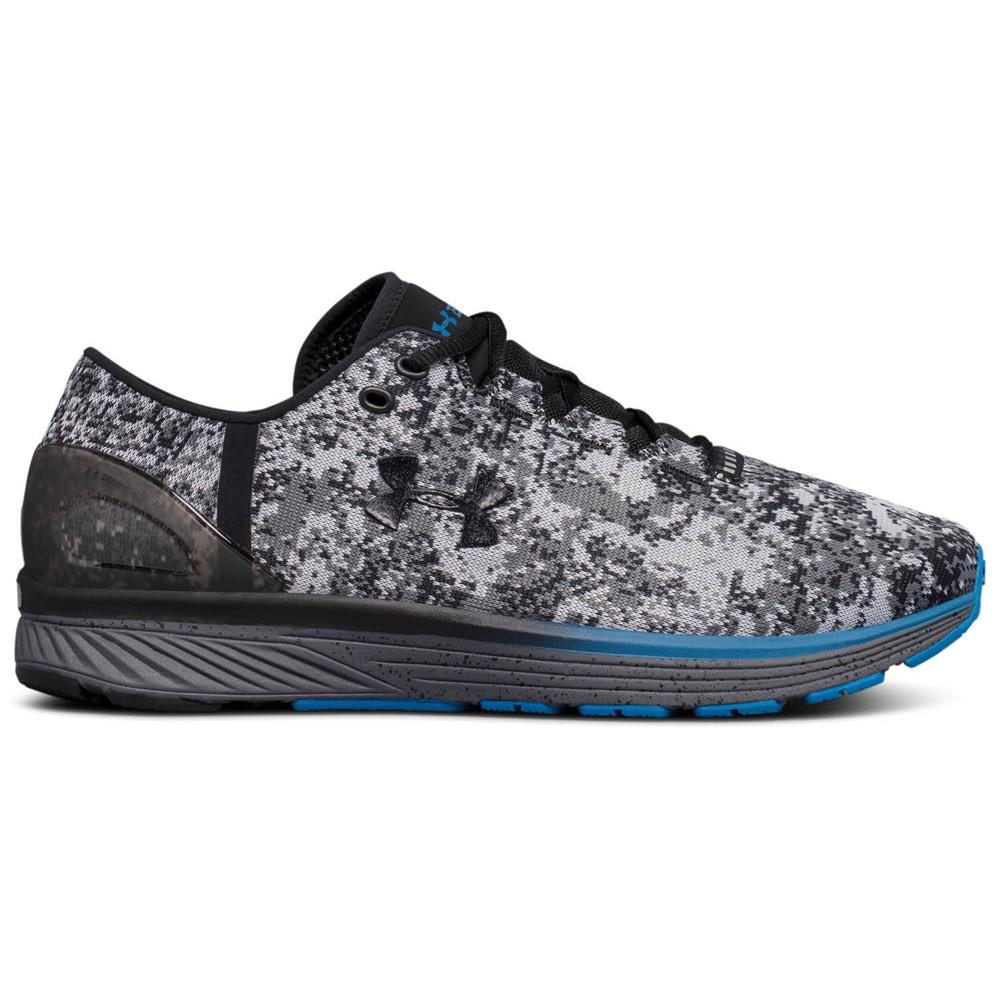 Under-Armour-Charged-Bandit-3-Mens-Running-Shoes-Running-UA-Shoes-Sports-Shoes thumbnail 22