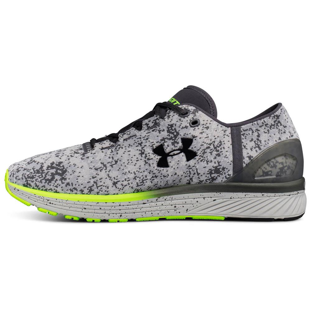 Under-Armour-Charged-Bandit-3-Mens-Running-Shoes-Running-UA-Shoes-Sports-Shoes thumbnail 38