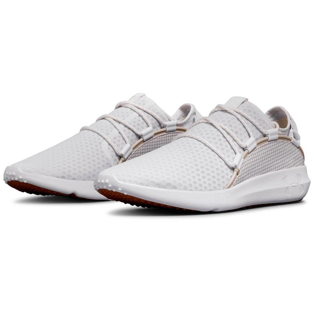 Under-Armour-RailFit-Herren-Sneaker-Sportschuhe-Sportstyle-Schuhe-Turnschuhe Indexbild 9