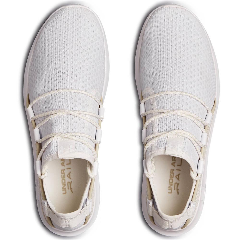 Under-Armour-RailFit-Herren-Sneaker-Sportschuhe-Sportstyle-Schuhe-Turnschuhe Indexbild 10
