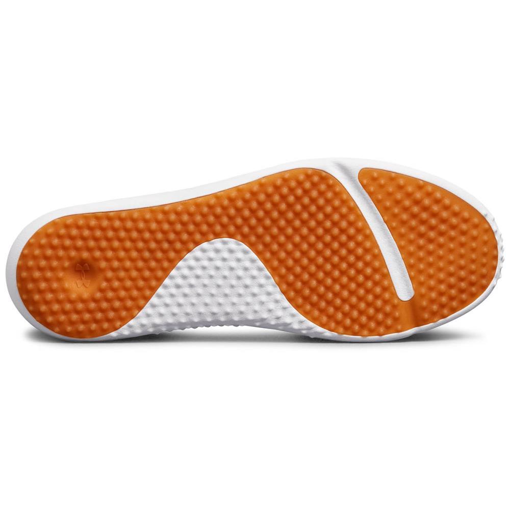 Under-Armour-RailFit-Herren-Sneaker-Sportschuhe-Sportstyle-Schuhe-Turnschuhe Indexbild 11