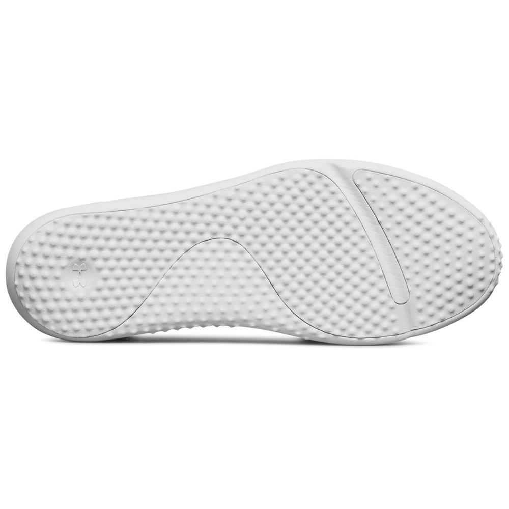 Under-Armour-RailFit-Herren-Sneaker-Sportschuhe-Sportstyle-Schuhe-Turnschuhe Indexbild 31