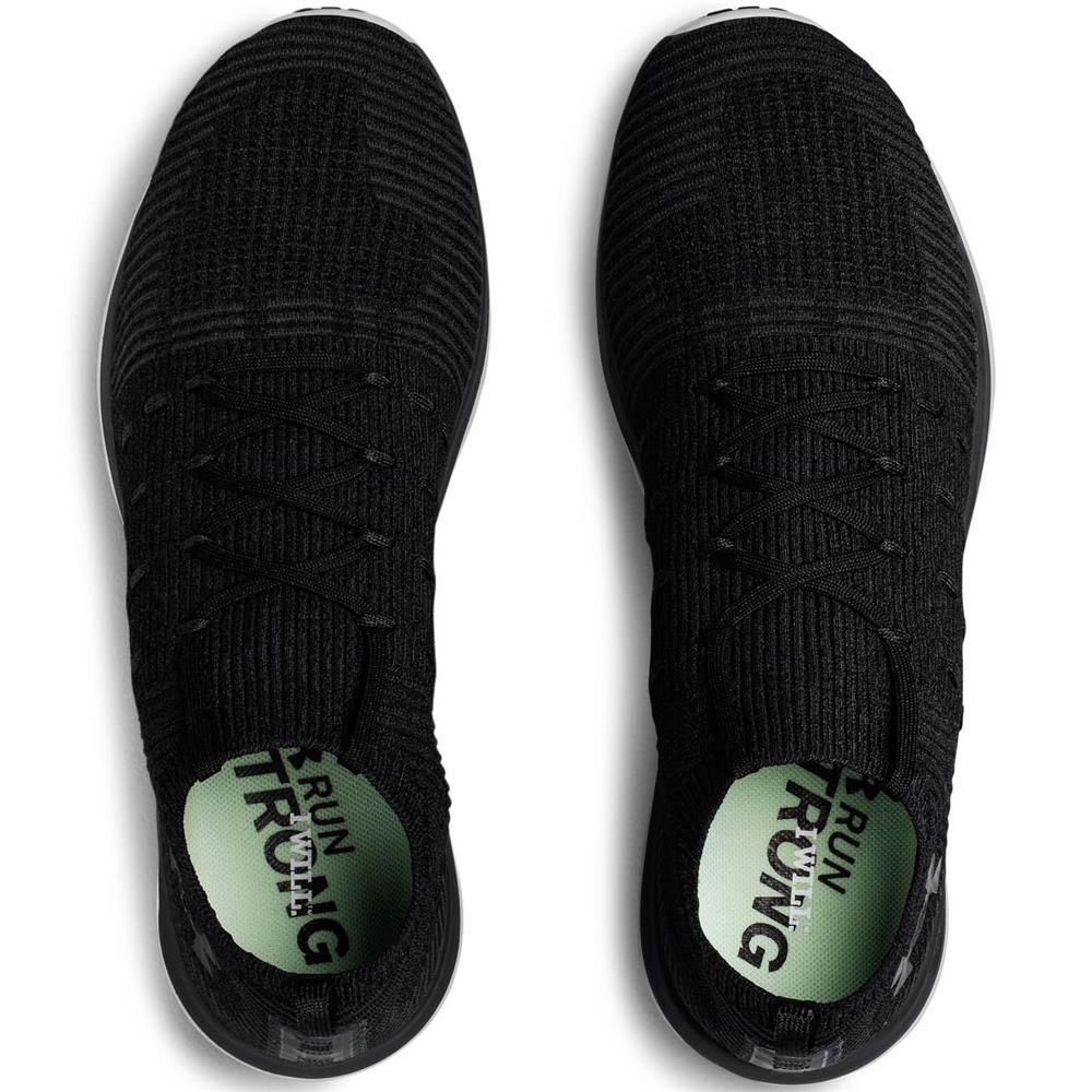 para Rise hombre Armour Ua Slingflex de Zapatillas para correr Under Zapatillas running aqwS0pBE