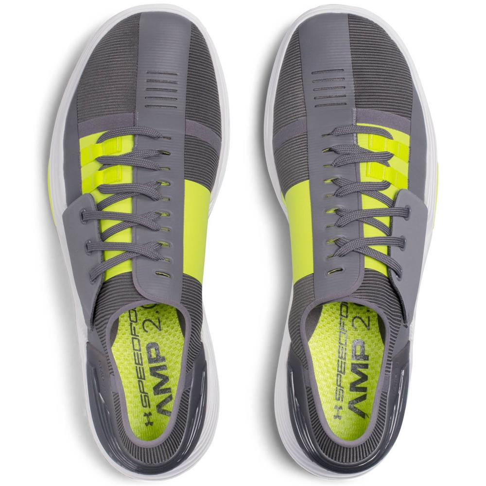 Armour Scarpe Sneakers Training Amp Speedform Under 2 sportive 0 Shoes vTqRRdwP